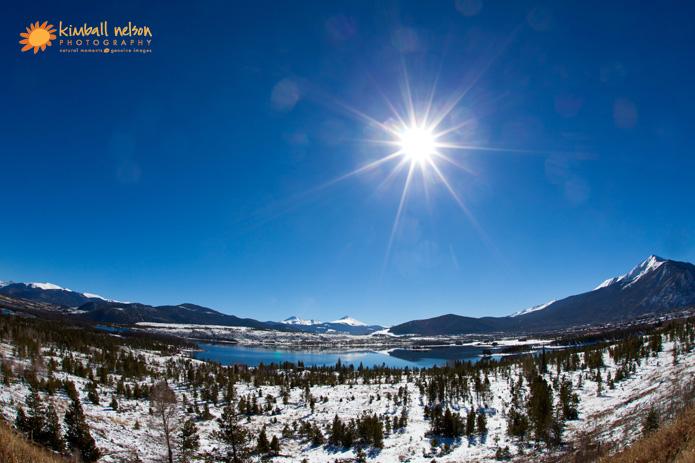 Lake_Dillon_Colorado_Poem Photography