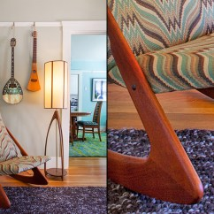 Adrian Pearsall Rocking Chair Simply Bows And Covers Newcastle Palo Alto Mid Century Design Kimball Starr Interior Vintage Rocker Rocket Floor Lamp Unique Acoustic Guitars Hung On