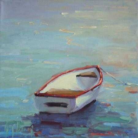 just add oars c2014 12 x 12