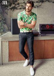 roupas_masculinas_floral_moda_look_com_neutro-2