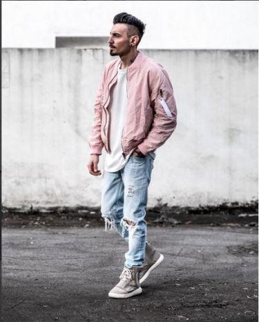 looks-masculinos-pecas-cor-de-rosa-13