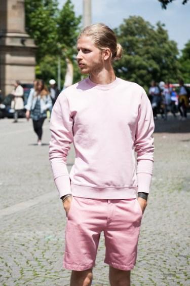looks-masculinos-pecas-cor-de-rosa-3