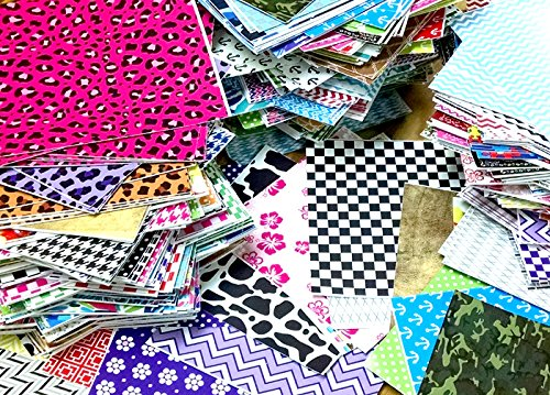 10 of the Coolest Kinds of Vinyl: Grab Bag | www.kimberdawnco.com