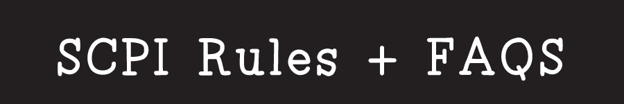 scpi-rules