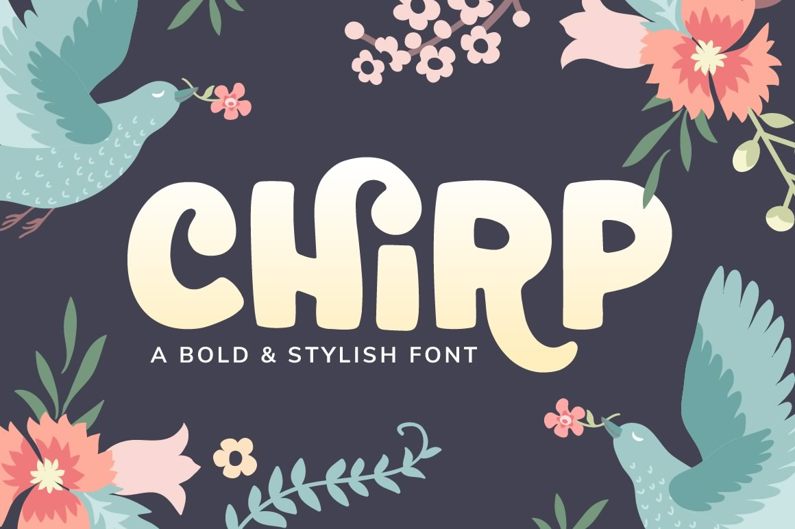 Print Fonts for Cutting Machines!