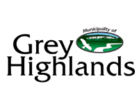 GreyHighlands