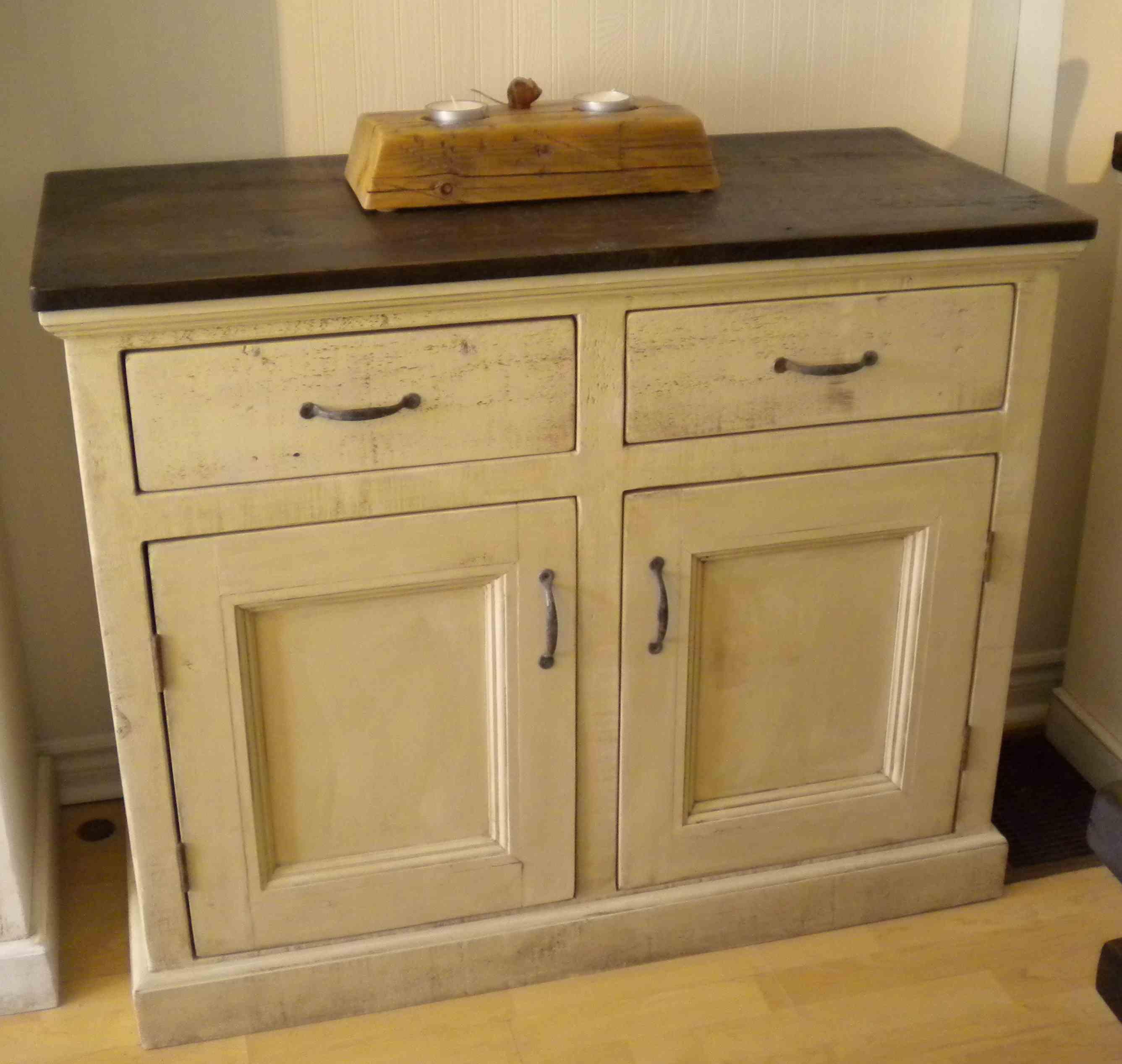 Woodwork Plans For Buffet Cabinet PDF Plans
