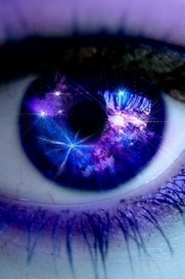 What is a Lightworker? Are YOU aLightworker? (3/4)