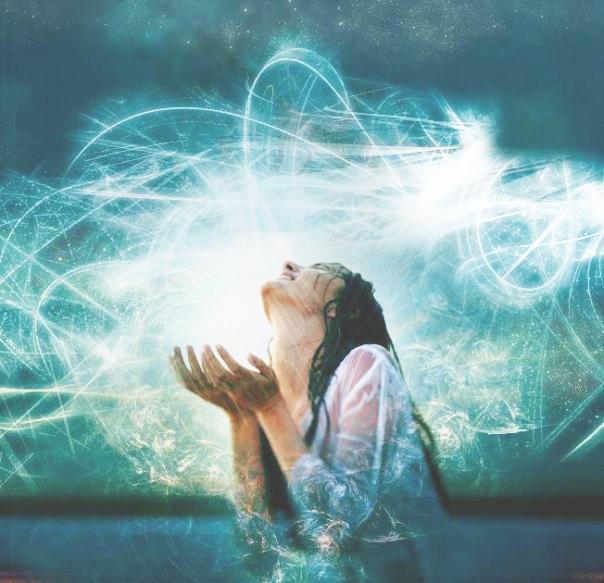 When Your Spiritual Awakening Leaves You Feeling Anything But Awakened