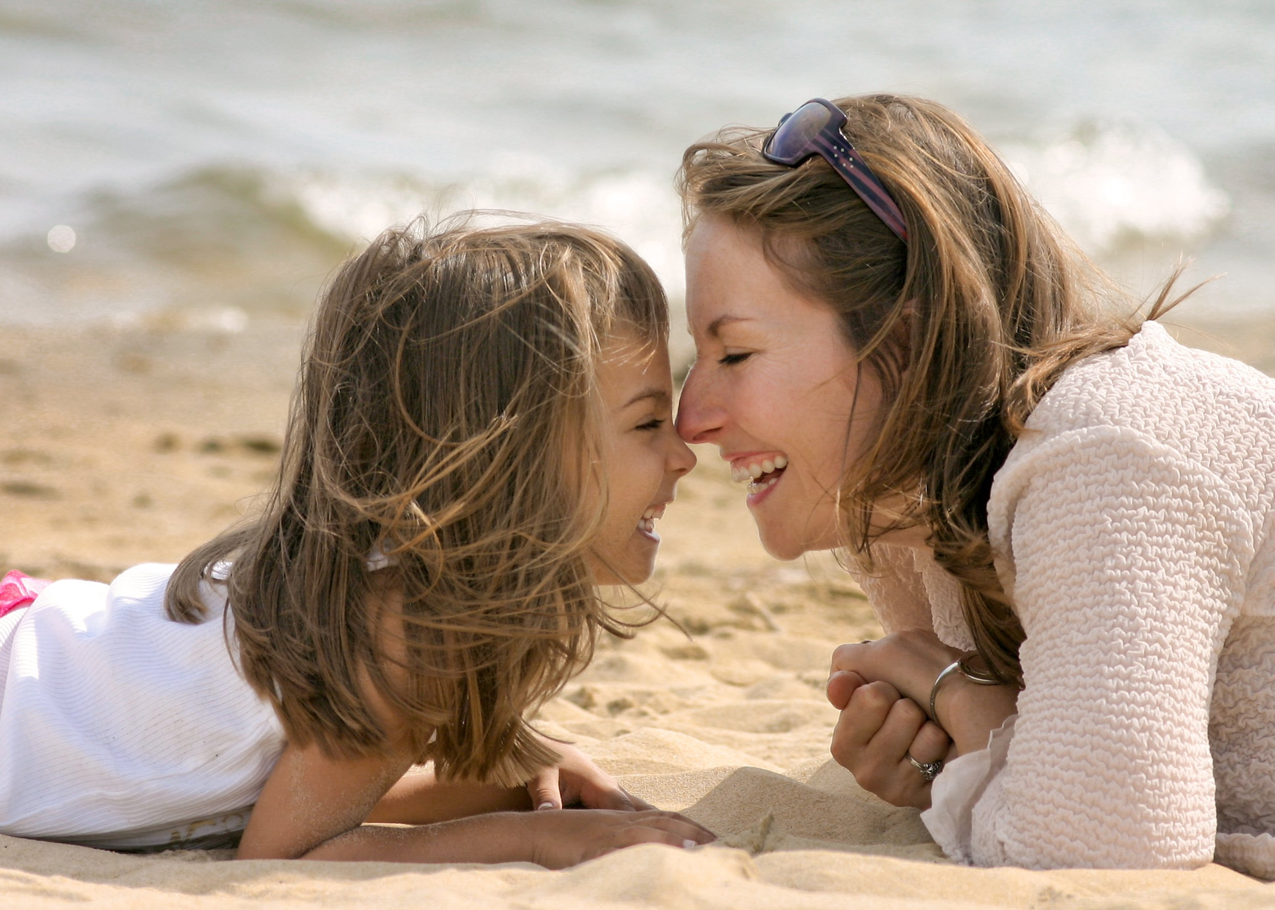 4 Epic Dates Ideas To Strengthen Your Mother Daughter