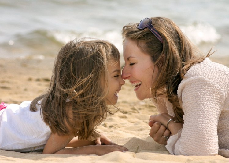 4 Epic Dates Ideas to Strengthen Your Mother-Daughter Relationship