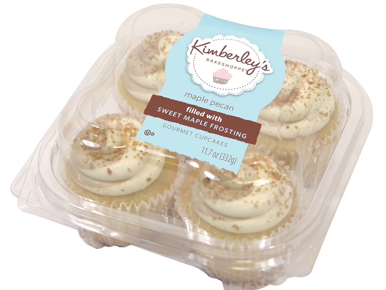 gourmet cupcakes kimberley s