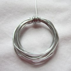 5 Wire Wb Wiring Diagram Ect Tv Episode 29 Circle Pendant Emerging