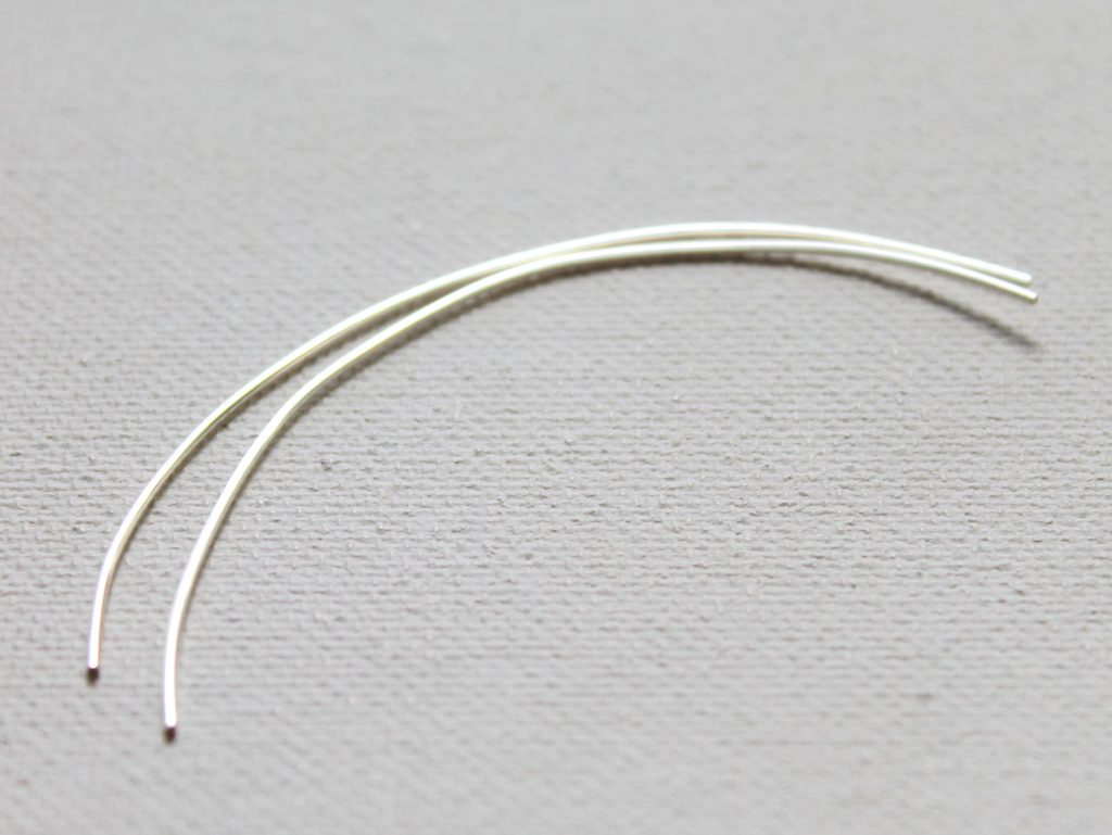 Wire Gauge For Jewelry Making