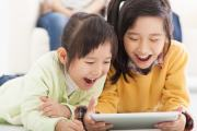 Top Fun Educational Websites You Won't Want Your Kids to Miss