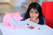 How to Teach Your Kids About Money & Prepare Them for Adulthood