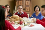 Creating New Holiday Traditions: For You and Your Family to Treasure
