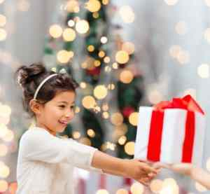 gifts kids can make and give