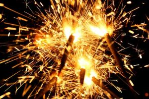 fireworks dos and don'ts safety tips