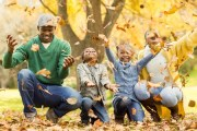 Top 17 Fun Fall Activities for Families | Outdoorsy Adventures with Kids