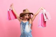 Best Ways to Save on Back-to-school Shopping: Clothing Kids for Less