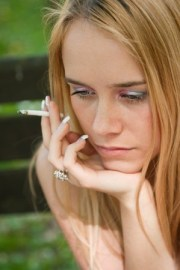 Cigarette Smoking Addiction and How to Quit the Habit