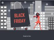 How to Save on Black Friday, Cyber Monday, and Beyond – Cashing in