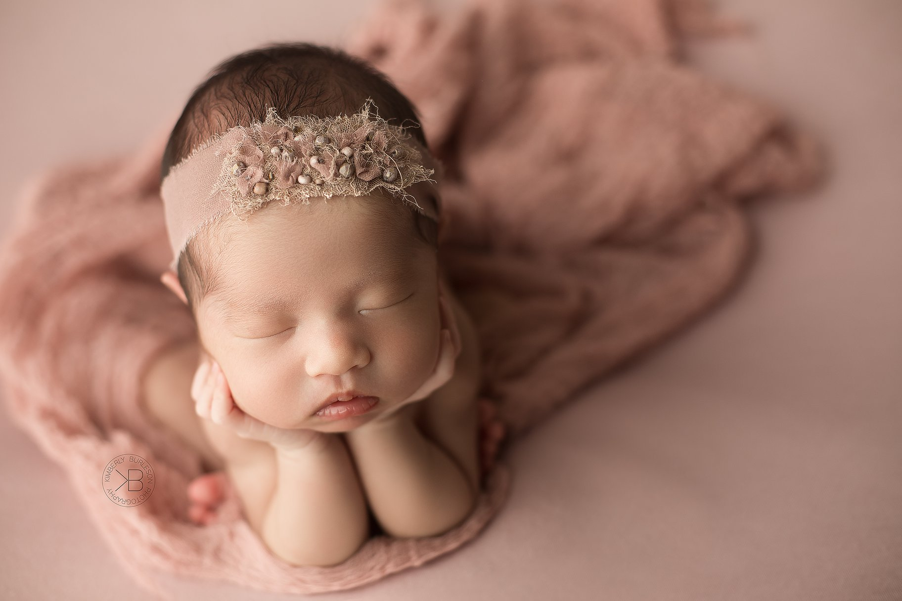 40 newborn photo ideas