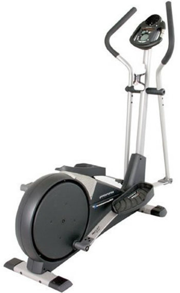 Proform800ellipticaltrainer