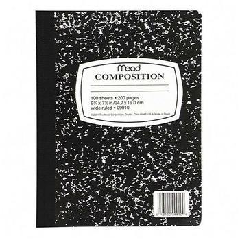 Comp_book