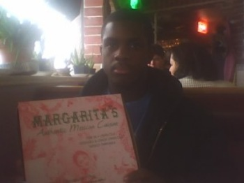 Casey_at_margaritas