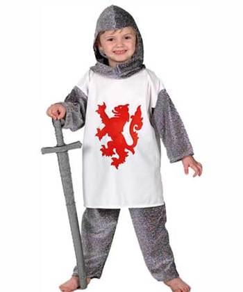 Kid_in_armor