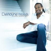 Dewayne_woods