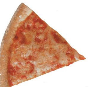 Pizzaslice400