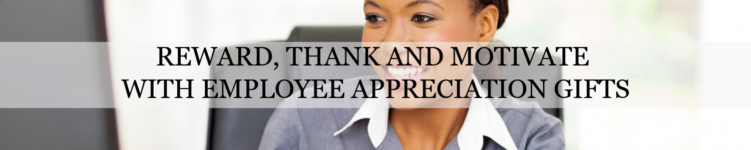 business gifts employee appreciation