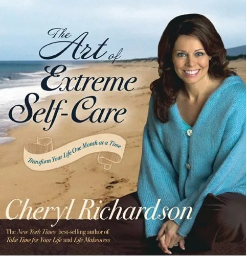 Why Self-Care Is Key to Good Self-Esteem