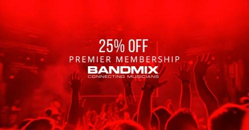 25%-off-bandmix-1-1