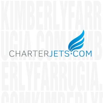 Charter-Jets-1