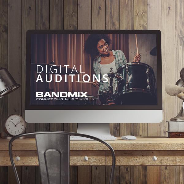 digital-auditions-square-4-1