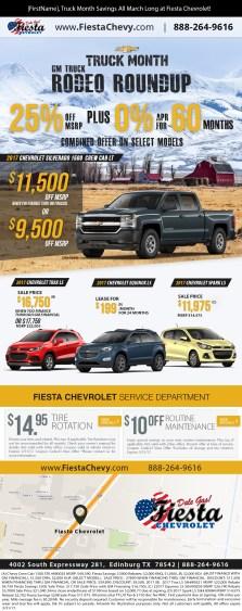 Fiesta_Chevrolet_11-1