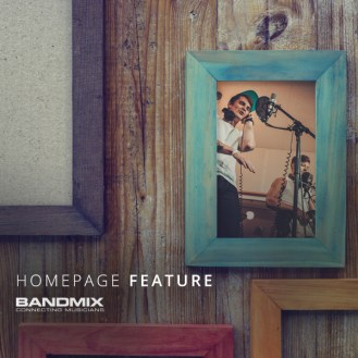 homepage-feature-square-1-1