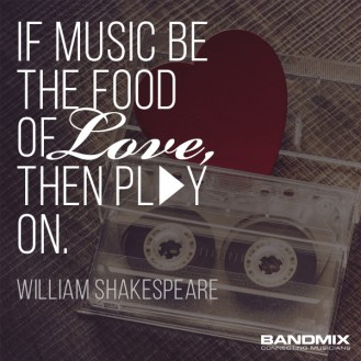 If-Music-Be-Food-1-3
