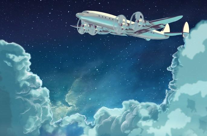 jetplane-2