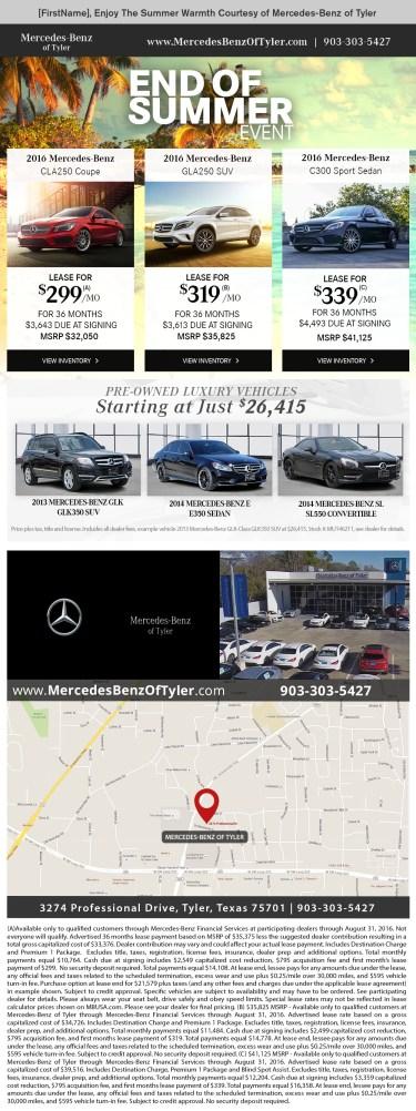 Mercedes-Benz_of_Tyler_3-3