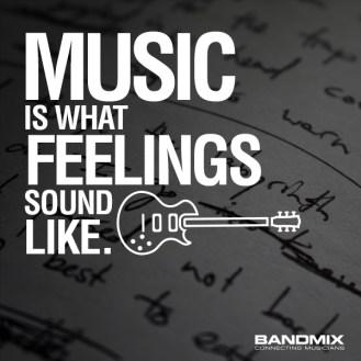 Music-Is-What-Feelings-Sound-Like-1-1