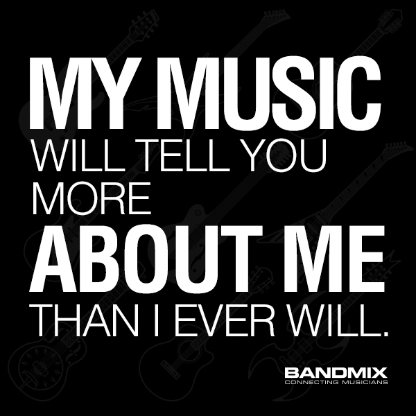Music-Will-Tell-You-More-About-Me-1