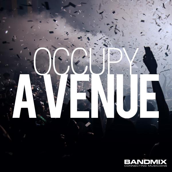 Occupy-A-Venue-1-2