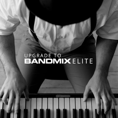 upgrade-to-bandmix-elite-square-2-1