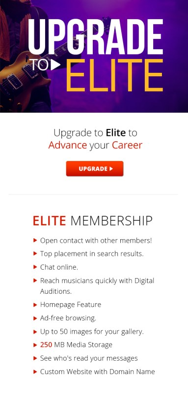 Upgrade-to-Elite-1-1