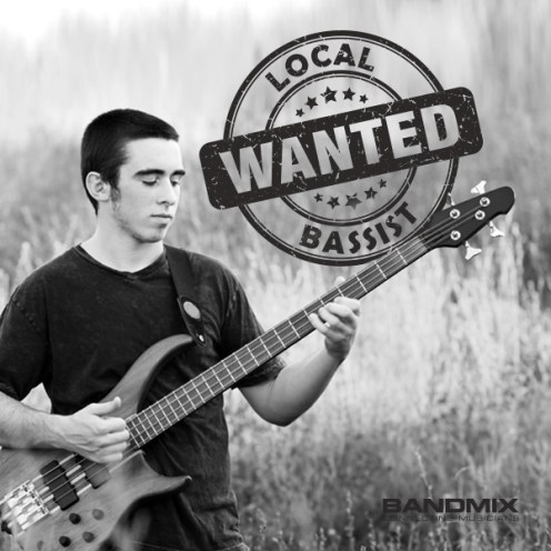 WANTED-Local-Bassist-1-1